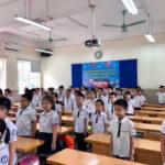 Chính thức: Học sinh các cấp tại Hà Nội được nghỉ hè sớm