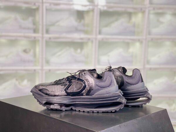 """Giày Nike Matthew M. Williams / MMW x Nike Zoom 004 """"Stone"""""""