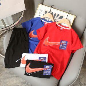 Bộ quần áo Nike trẻ em P80