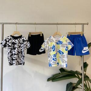Bộ quần áo Nike trẻ em P070